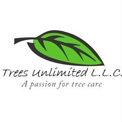 Trees Unlimited NJ