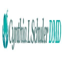 Dr. Cynthia Schuler, DMD image 2