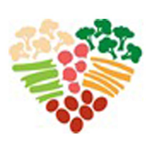 Watts Nutrition Services, LLC
