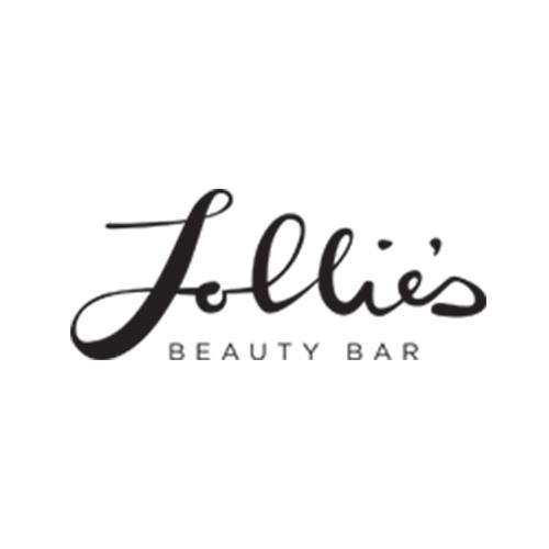 Lollie's Beauty Bar