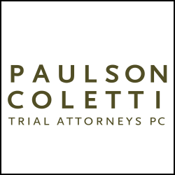 Paulson Coletti Trial Attorneys PC image 3