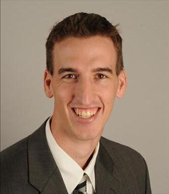 Allstate Insurance: Mitchell Wettstein