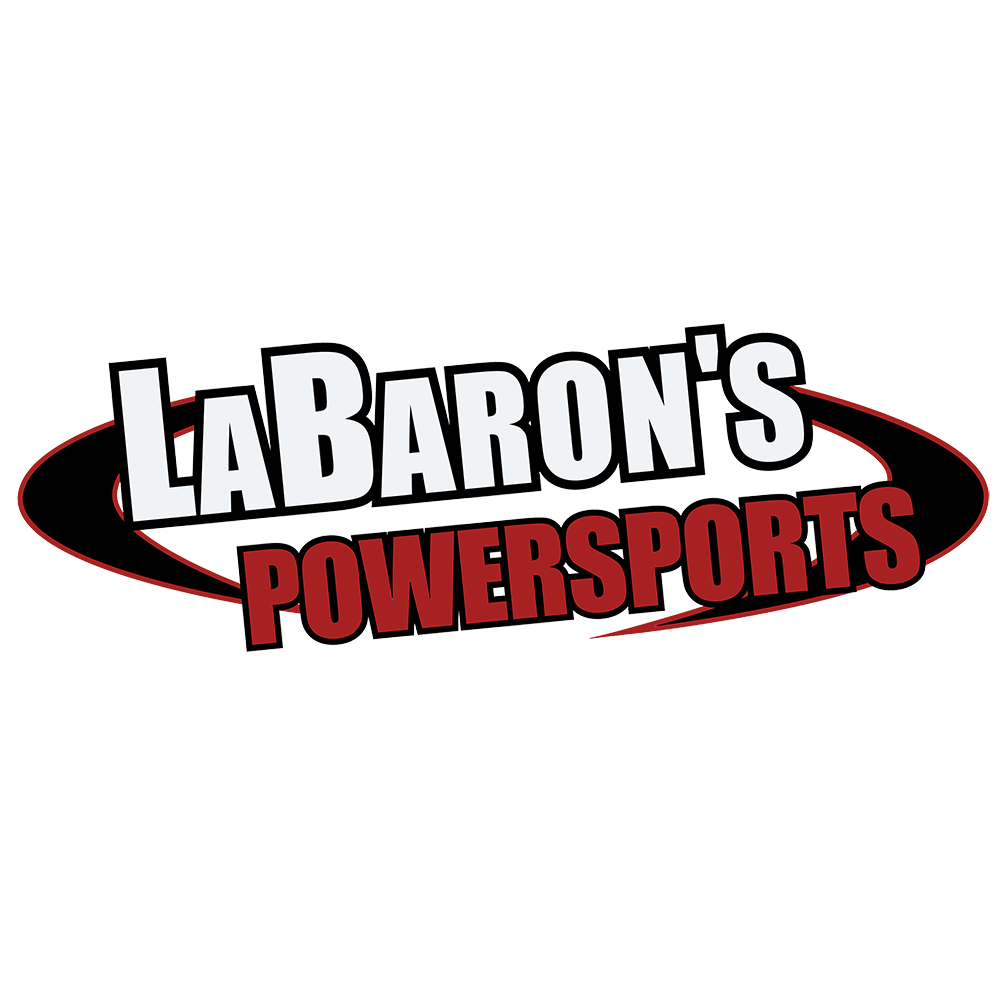 image of the LaBaron's Power Sports