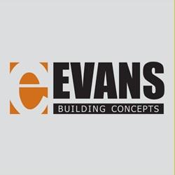 Evans Building Concepts image 10