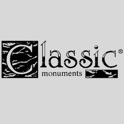 The Piqua Granite And Marble Co., Inc. - Piqua, OH - Funeral Memorials & Monuments