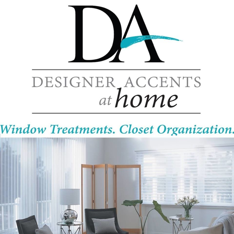 Designer accents at home coupons near me in beachwood for Home accents near me