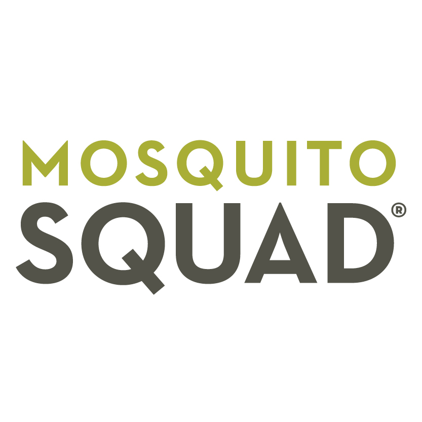 Mosquito Squad of North Jersey