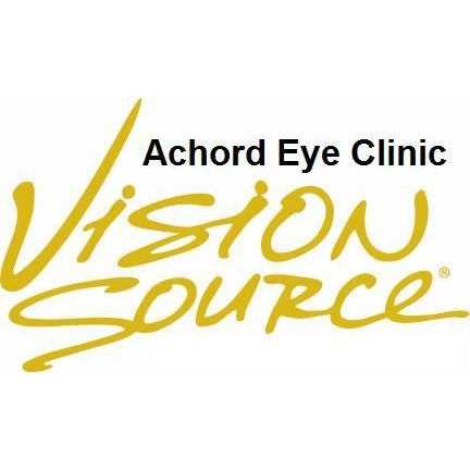 Achord Eye Clinic - Baton Rouge, LA - Optometrists