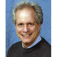 Robert Howard Dicker, MD image 0