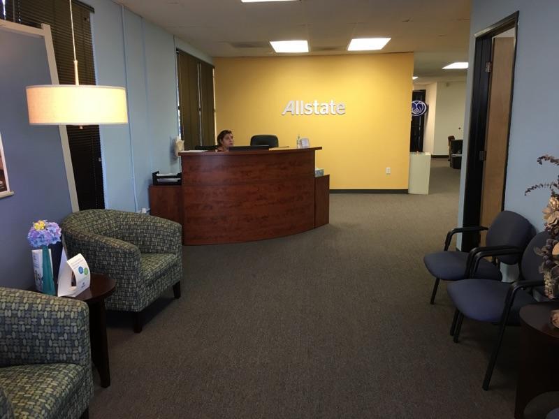 Sean McMullin: Allstate Insurance image 9