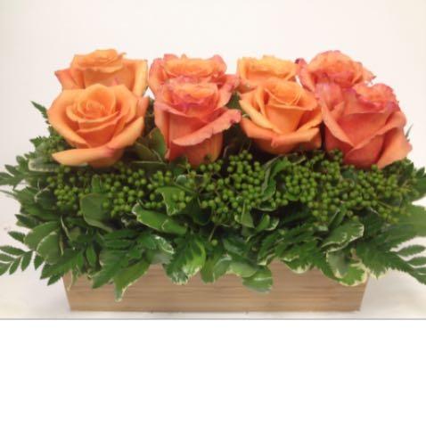 Floral Elegance image 81
