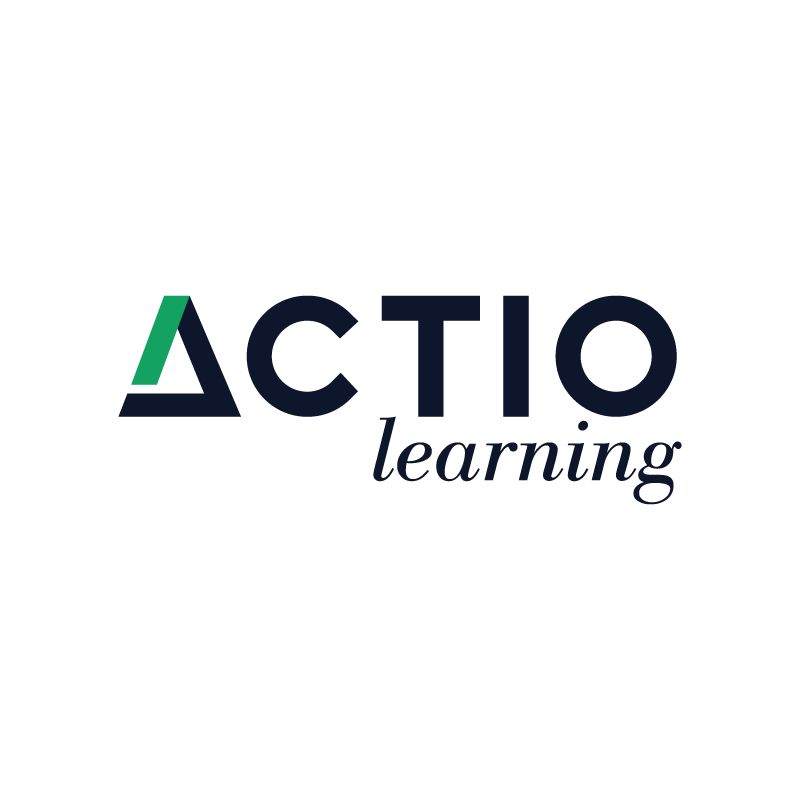 Actio Learning