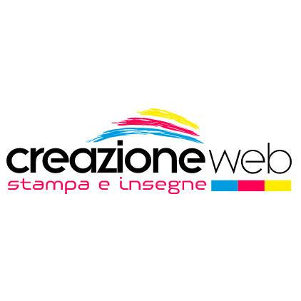 Stampa e Insegne Creazione Web