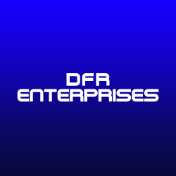 DFR Enterprises