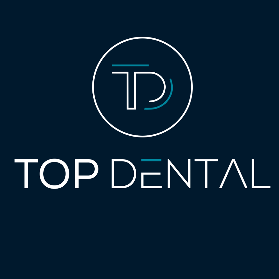 Top Dental McAllen