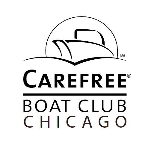 Carefree Boat Club - Chicago