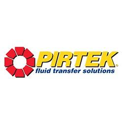 PIRTEK Love Field