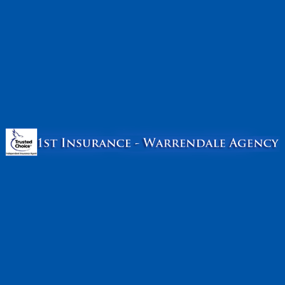 1st Insurance - Warrendale Agency image 4