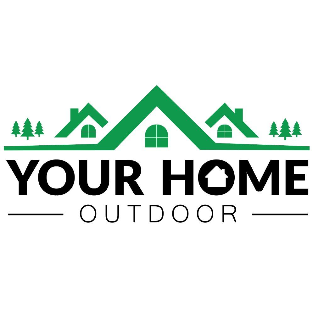 Your Home Outdoor, LLC