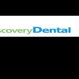 Discovery Dental