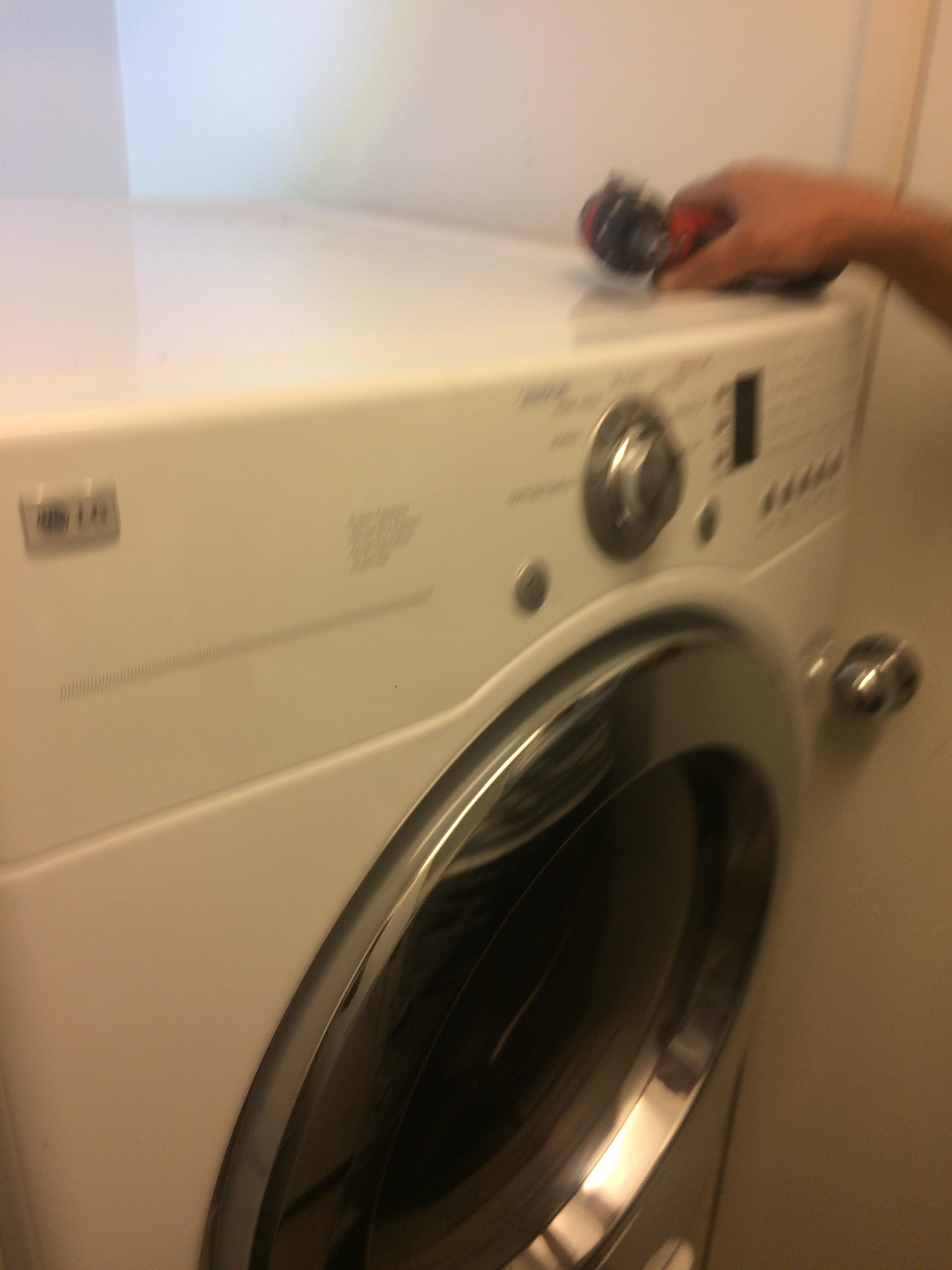 Magic Master Appliance Repair
