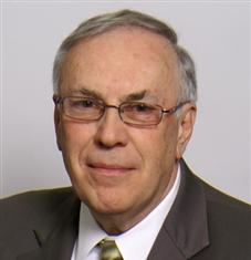Stanley Zebrowski - Ameriprise Financial Services, Inc. image 0