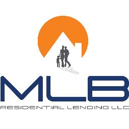 MLB Residential Lending LLC