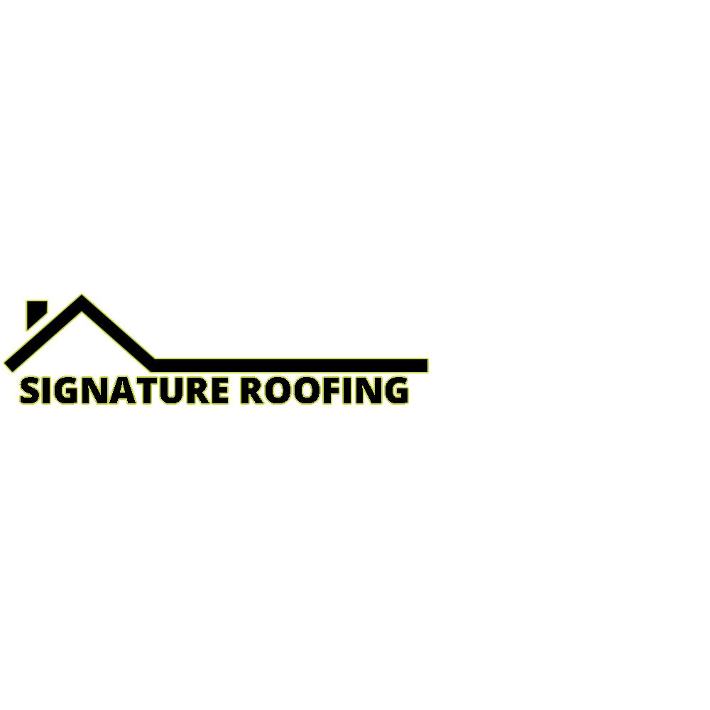 Signature Roofing & Construction, Inc.