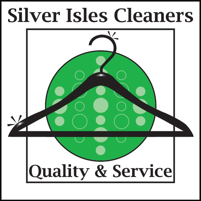 Silver Isles Cleaners @ Countryside Shops image 7