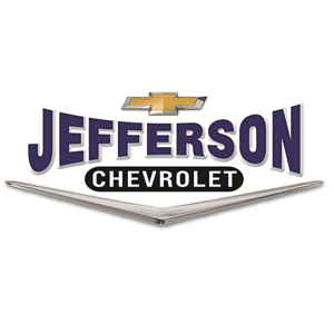 jefferson chevrolet in detroit mi 48207 citysearch. Black Bedroom Furniture Sets. Home Design Ideas