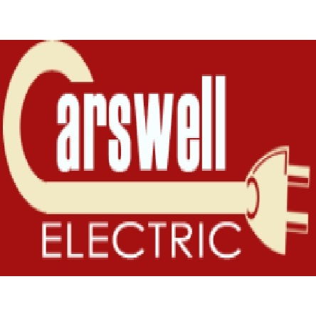 Carswell Electric
