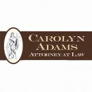 Carolyn Adams Attorney at Law