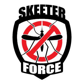 Skeeter Force LLC image 1