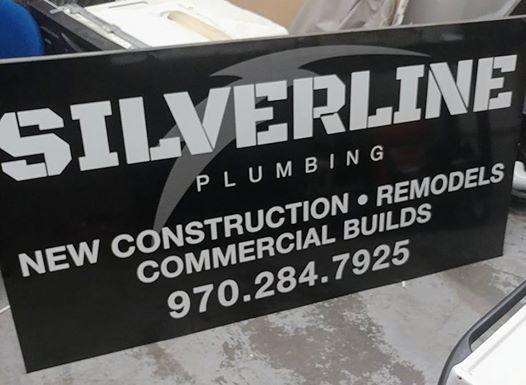 Silverline Plumbing image 15