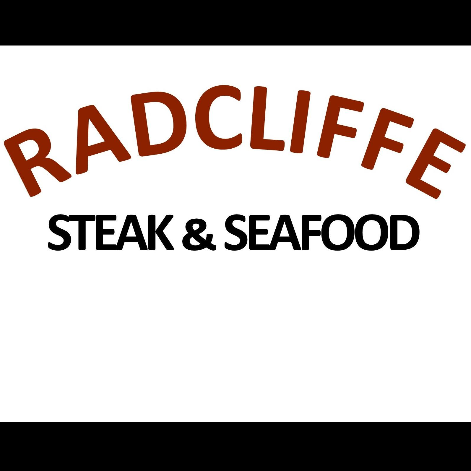 Radcliffe Steak and Seafood