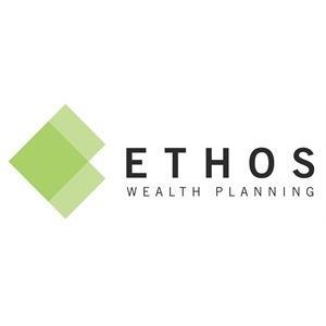 Ethos Wealth Planning