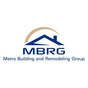 Metro Building & Remodeling Group LLC image 25