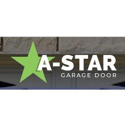 A-Star Garage Doors