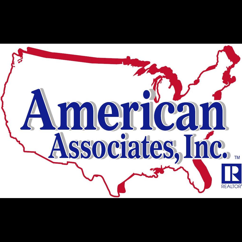 American Associates REALTORS Grand Blanc