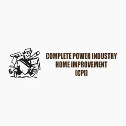 CPI Home Improvement LLC