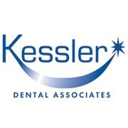 Kessler Dental Associates