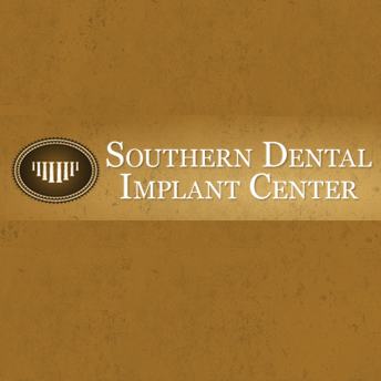 Southern Dental Implant Center | Cordova, TN, , Dentist