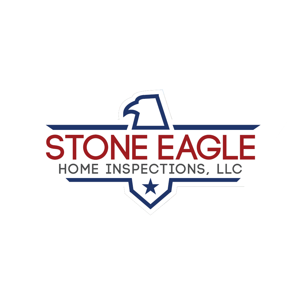 Stone Eagle Home Inspections, Inc