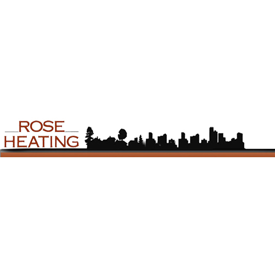 Rose Heating Co.
