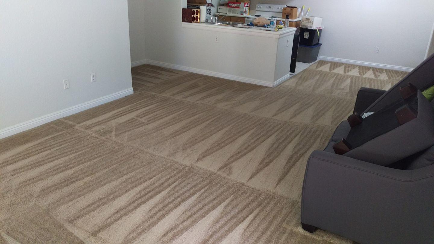 Chris Aery Carpet & Tile Cleaning image 20