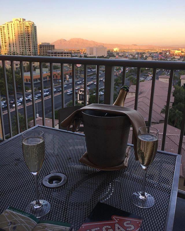 The Platinum Hotel & Spa image 2
