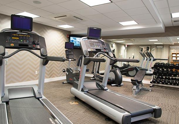 Residence Inn by Marriott Toledo Maumee image 7