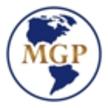 McCray Global Protection