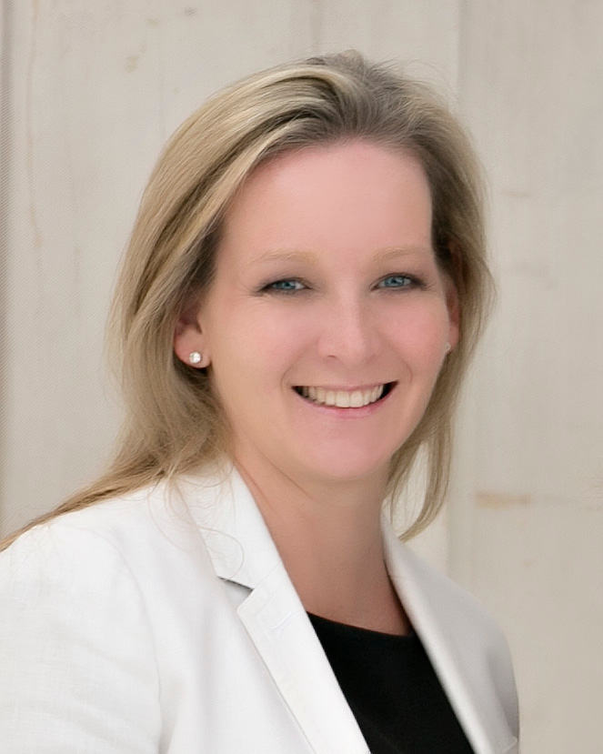 Robin Burner Daleo is an attorney at Burner Law Group, P.C. She first joined the firm in 2002 as a paralegal in the Medicaid and Estates departments. After earning her Juris Doctor in 2010, she was in