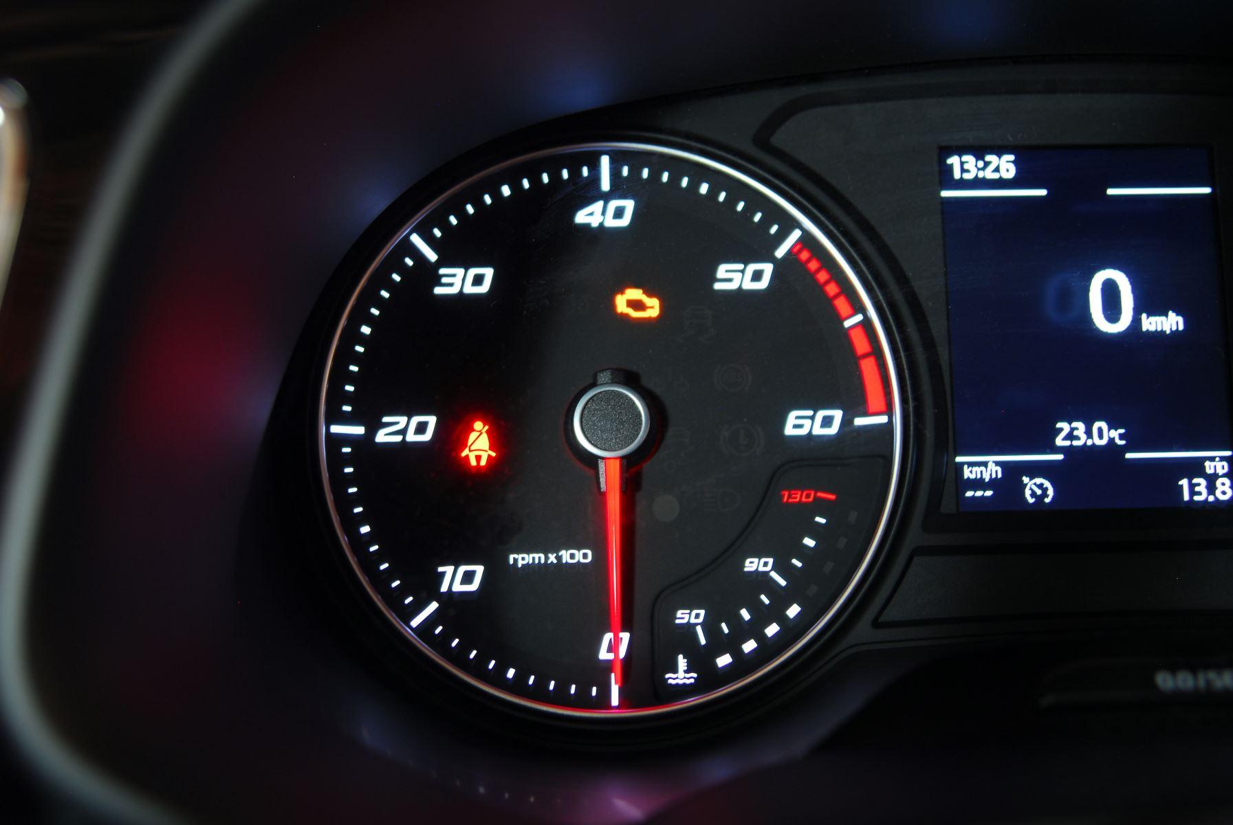 Phil's Pro Auto Service image 2